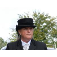 Debbie Collins Independent Funeral Director