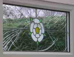 Rathowen Glass & Glazing Broken Window Repair