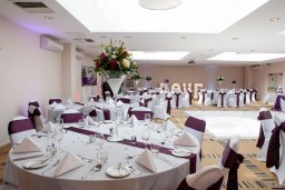 ere at Slinkies Events we are dedicated to supplyi