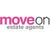 MoveOn Estate Agents