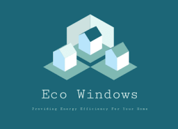 Eco Windows & Composite Doors