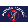 Dietrich Electric