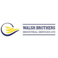 Walsh Bros Industrial Services Ltd