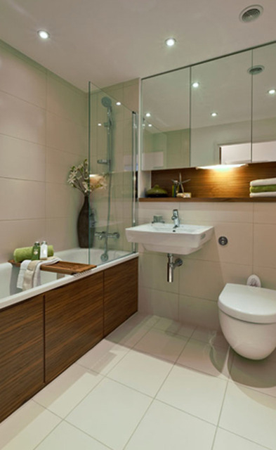kitchen and bath design news classifieds details for kitchen amp bathroom outlet in 7 donkin road 587