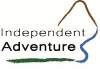 Independent Adventure Ltd.