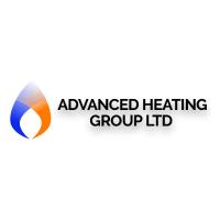 Advanced Heating Group Ltd