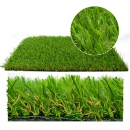 Troon Artificial Grass