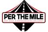 Per The Mile Delivery