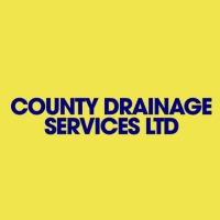 County Drainage Services Ltd