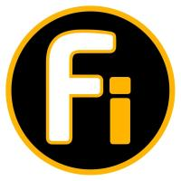 Forum Insurance