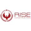 Rise Construction