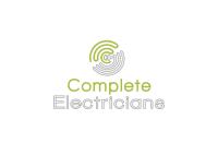 Complete Electricians