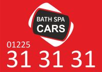 Bath Spa Taxi and Bath Spa Cars