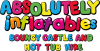 Absolutely Inflatables Bouncy Castle Hire