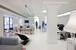 PENSON Studio