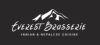 Everest Brasserie