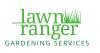 Lawn Ranger Gardening Services Ltd