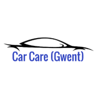 Car Care (Gwent)
