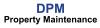 DPM Property Maintenance