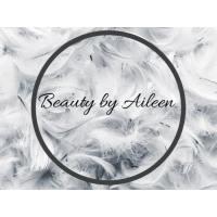 Beauty by Aileen