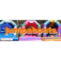 Jumpabouts
