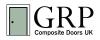 GRP Composite Doors UK