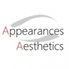 Appearances Aesthetics Permanent Makeup & Skin Tag Removal