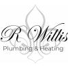 R Willis Plumbing & Heating