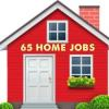 65 Property Management Ltd