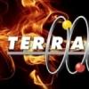 Peartree Terraclean