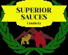 Superior Sauces Cumbria Ltd.