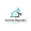 Home Repairs Group