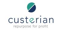 Custerian