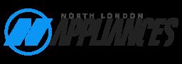 North London Appliance Repairs