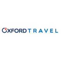 Oxford Travel Ltd