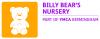 Billy Bear's Nursery