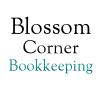 Blossom Corner Bookkeeping