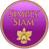 Simply Siam Thai Spa