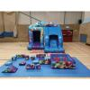 Lilys Inflatables & Soft Play