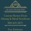 Glass Diamond, LLC