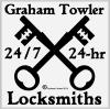 Graham Towler Locksmiths
