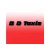 B D Taxis