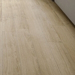 Evergreen Wood Porcelain Floor Wall Tile