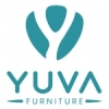 Yuva Furniture