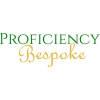 Bespoke Proficiency