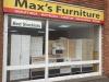 Max's Furniture Shop