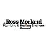 Ross Morland Plumbing & Heating Engineer