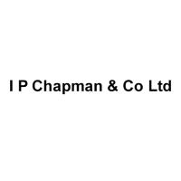 I P Chapman & Co
