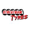 STREATHAM TYRES