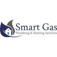Smart Gas Heating & Plumbing Services
